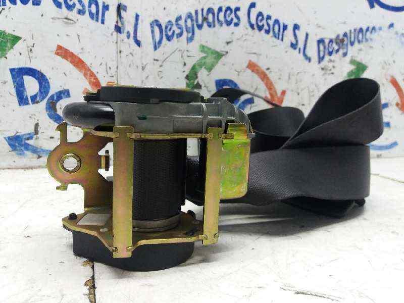 CINTURON SEGURIDAD TRASERO DERECHO RENAULT SCENIC II Authentique  1.9 dCi Diesel (120 CV)     10.06 - ..._img_1