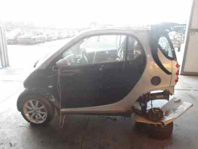 SMART COUPE 0.8 CDI CAT   (45 CV) |   0.07 - ..._img_2