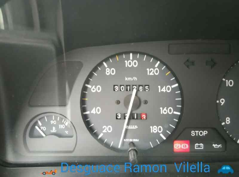 PEUGEOT 306 BERLINA 3/5 PUERTAS (S1) XND  1.9 Diesel (69 CV) |   09.95 - 12.97_img_1