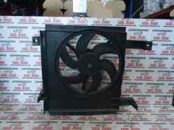 ELECTROVENTILADOR SMART COUPE Básico (45kW)  0.7 Turbo CAT (61 CV)     01.03 - 12.06_mini_0