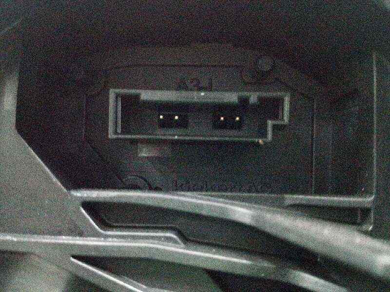 CERRADURA PUERTA TRASERA IZQUIERDA  BMW BAUREIHE 3 TOURING  (F31) 318d  2.0 16V Turbodiesel (150 CV) |   0.15 - ..._img_4