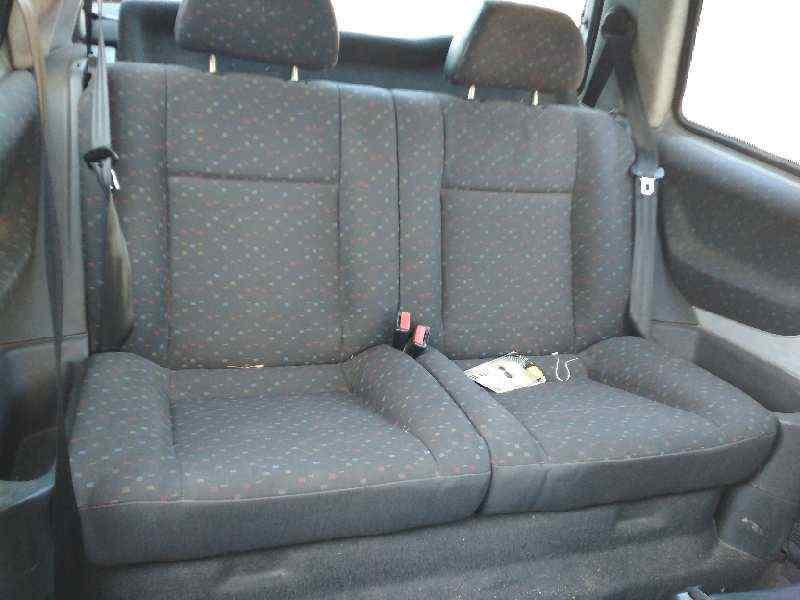 SEAT AROSA (6H1) Street  1.0  (50 CV) |   12.97 - 12.99_img_5