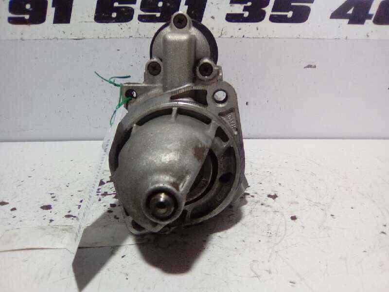 MOTOR ARRANQUE MERCEDES CLASE C (W202) BERLINA 280 (202.028)  2.8 24V CAT (193 CV) |   05.93 - ..._img_0