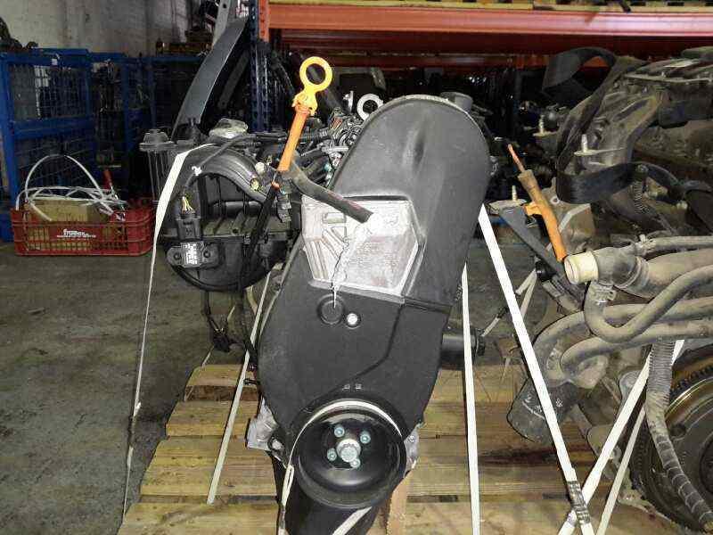 MOTOR COMPLETO VOLKSWAGEN POLO BERLINA (6N2) 1.4   (60 CV) |   0.99 - ..._img_2