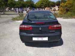 renault laguna ii (bg0) expression  1.9 dci diesel (120 cv) 2001-2005 F9Q C7 VF1BG0G0627