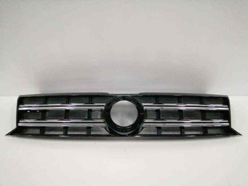 REJILLA DELANTERA VOLKSWAGEN AMAROK Comfortline DoubleCab 4Motion  3.0 V6 TDI (204 CV) |   0.16 - ..._img_0