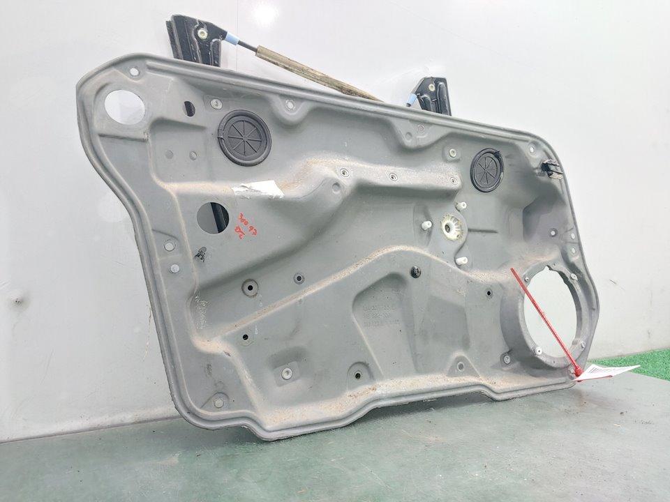 AMORTIGUADOR DELANTERO DERECHO BMW SERIE X3 (E83) 2.0d   (150 CV) |   09.04 - 12.07_img_0