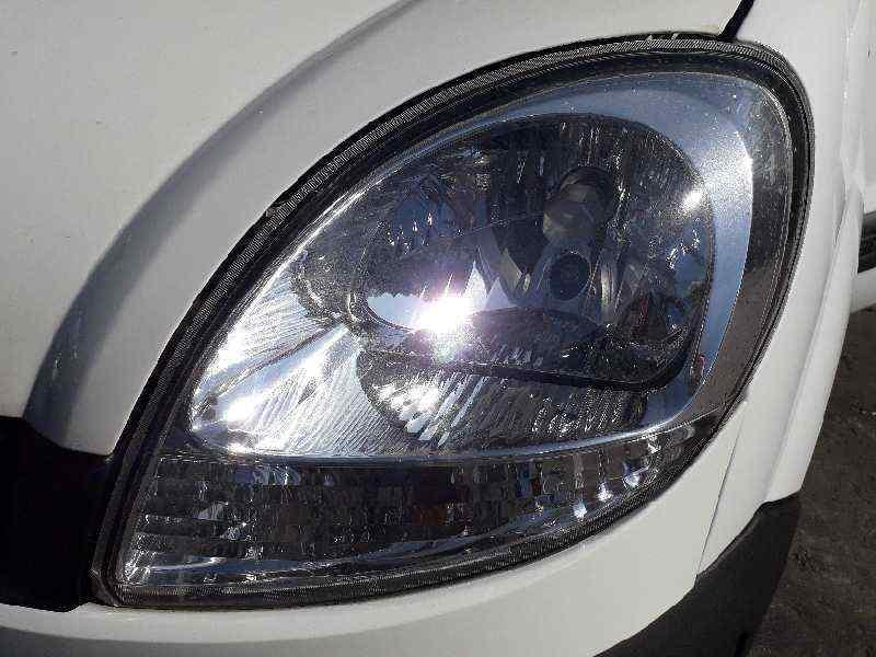 FARO IZQUIERDO RENAULT KANGOO (F/KC0) Alize  1.5 dCi Diesel (65 CV) |   03.03 - 12.07_img_0