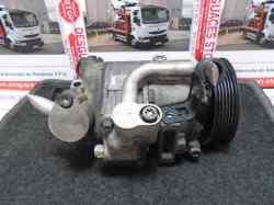 compresor aire acondicionado volkswagen polo (9n1) 1.9 tdi (101 cv) 2003