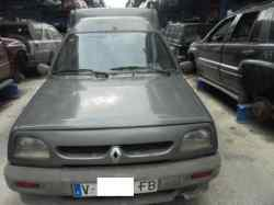 renault rapid/express (f40) 1.9 d familiar (f40p)   (54 cv) 1995- F8Q VF1F40RM512
