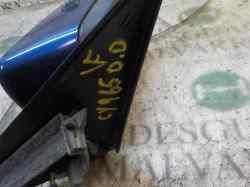 RETROVISOR DERECHO BMW SERIE 3 COMPACT (E46) 316ti  1.8 16V (116 CV)     06.01 - 12.05_mini_2