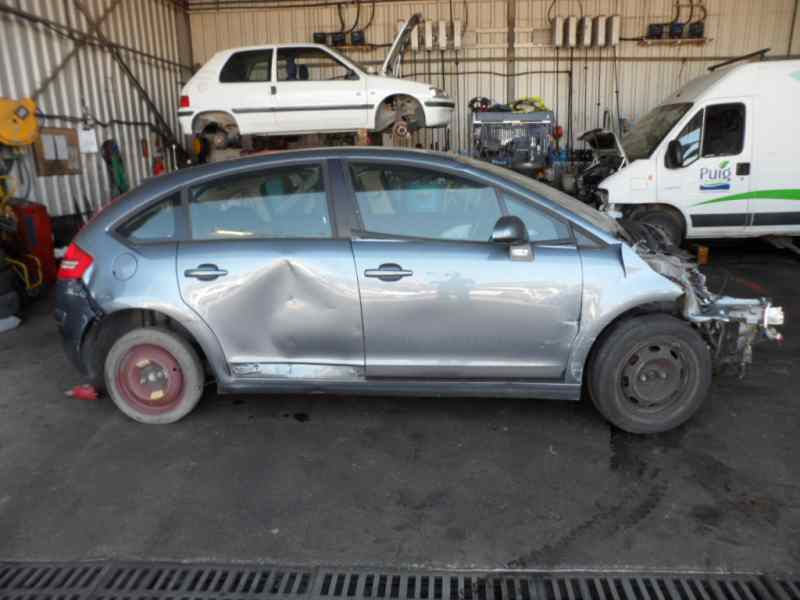 CITROEN C4 BERLINA 1.6 16V CAT (NFU / TU5JP4)   (109 CV) |   0.04 - ..._img_2