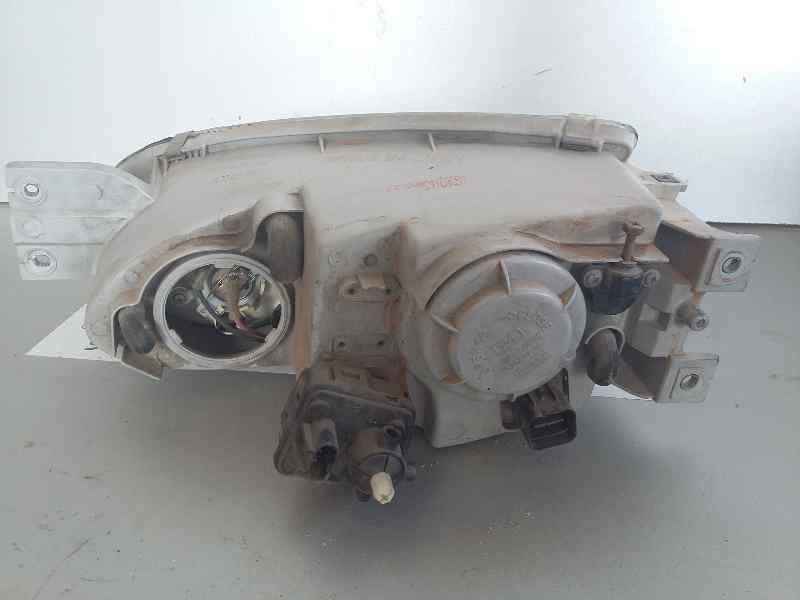 FARO IZQUIERDO HYUNDAI COUPE (J2) 1.6 FX Coupe   (116 CV) |   06.97 - ..._img_1