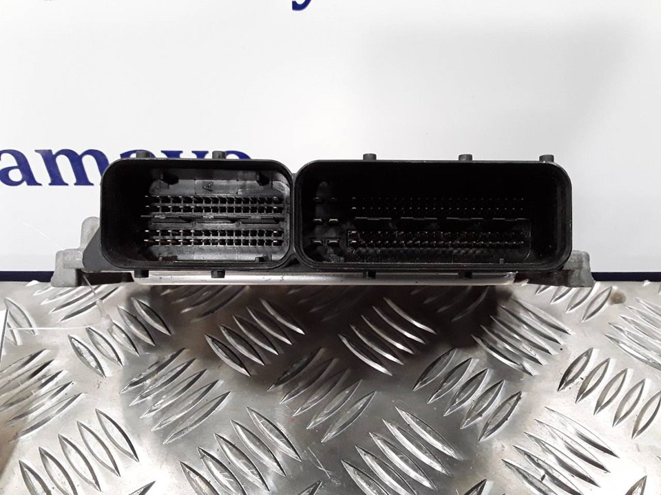 CENTRALITA MOTOR UCE HYUNDAI I30 CW Trend blue  1.6 CRDi CAT (128 CV) |   07.12 - 12.12_img_2