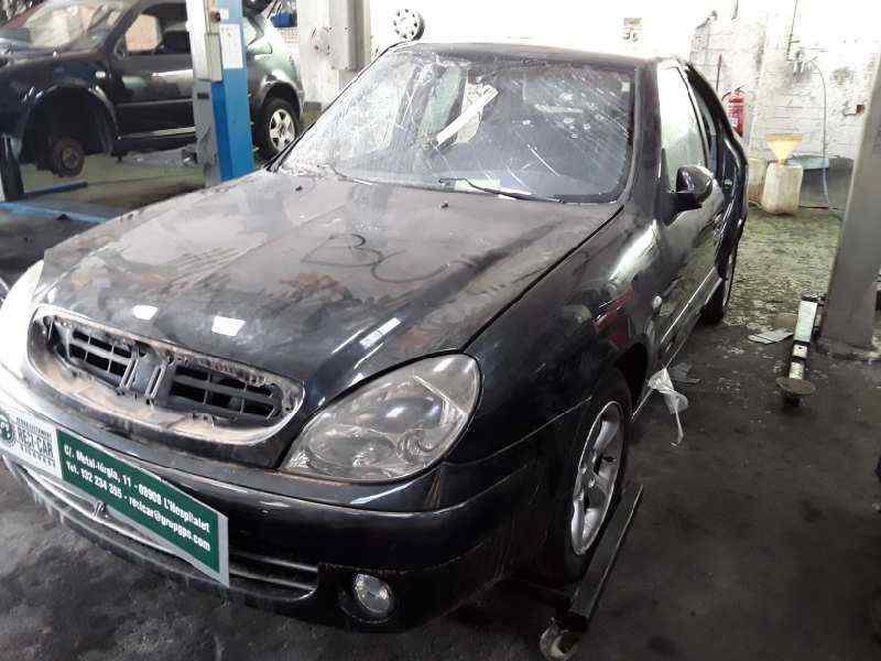 BOMBA DIRECCION CITROEN XSARA BERLINA 2.0i 16V Exclusive   (136 CV) |   11.00 - 12.05_img_2