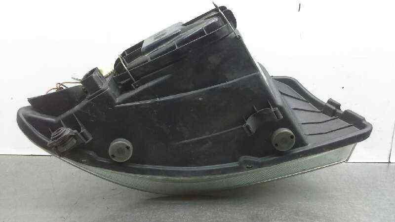 FARO IZQUIERDO SEAT CORDOBA BERLINA (6L2) Fresh  1.4 16V (101 CV) |   12.03 - 12.04_img_1
