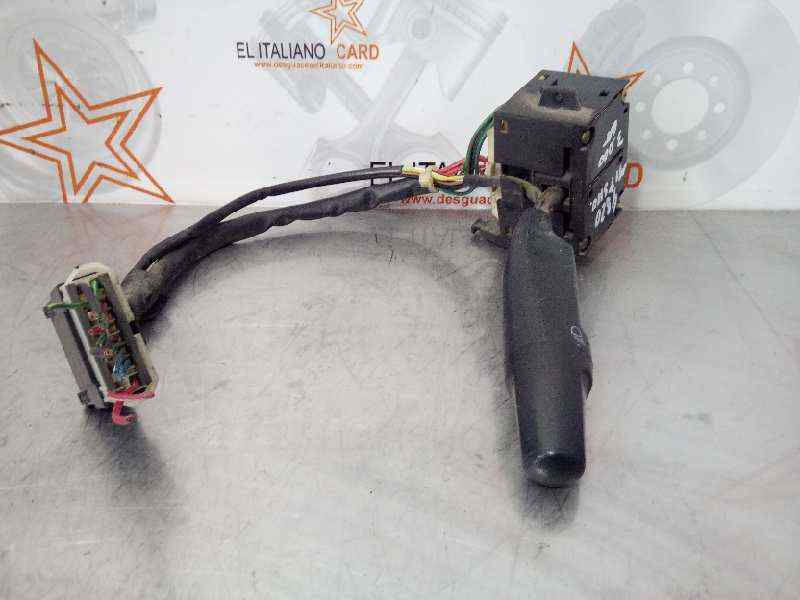 MANDO LUCES MITSUBISHI 3000 GT (Z10) Básico  3.0 Biturbo (286 CV) |   07.92 - 12.00_img_5