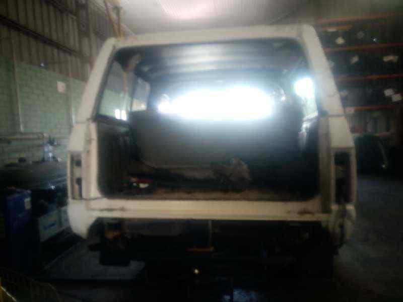 FARO DERECHO NISSAN PATROL (K/W260) Corto TA  2.8 Diesel (95 CV)     03.89 - 12.98_img_3