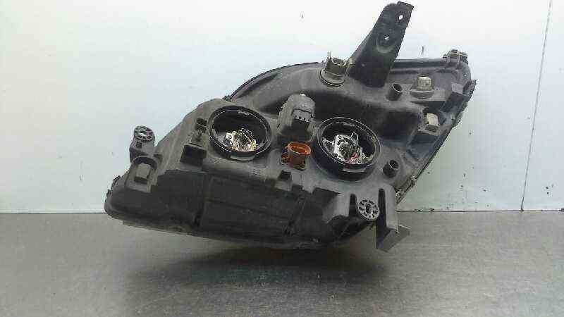 FARO DERECHO RENAULT SCENIC (JA..) 1.9 dCi Diesel CAT   (102 CV) |   0.99 - ..._img_1