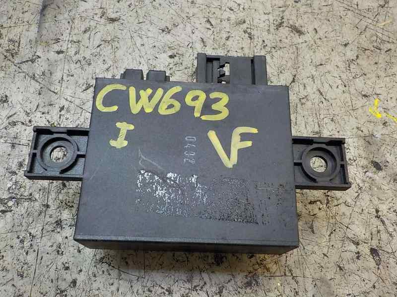 MODULO ELECTRONICO MERCEDES CLASE SLK (W170) ROADSTER 230 Compressor (170.447)  2.3 Compresor CAT (193 CV) |   04.96 - 12.00_img_1