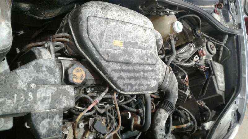 PILOTO TRASERO DERECHO RENAULT KANGOO (F/KC0) ALIZE  1.9 Diesel (64 CV) |   12.97 - 12.02_img_5