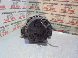 MOTOR COMPLETO MAZDA MX-5 (NA) Básico Roadster  1.6 16V CAT (116 CV)     0.89 - ..._img_1
