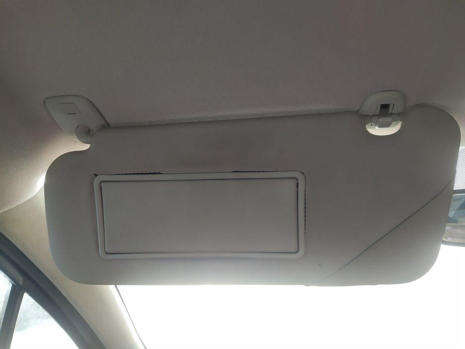 ALETA DELANTERA DERECHA RENAULT SCENIC III Dynamique  1.9 dCi Diesel (131 CV) |   04.09 - 12.11_img_2