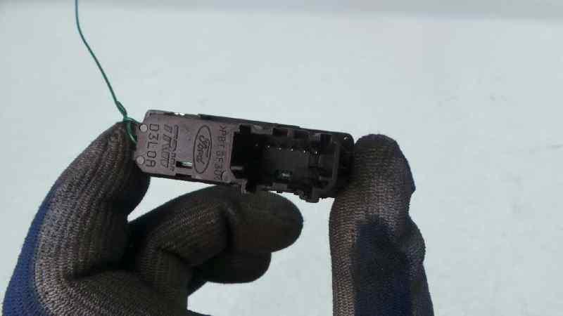 INTERRUPTOR FORD MONDEO BER. (CA2) Titanium X  2.2 TDCi CAT (175 CV) |   03.08 - 12.10_img_1