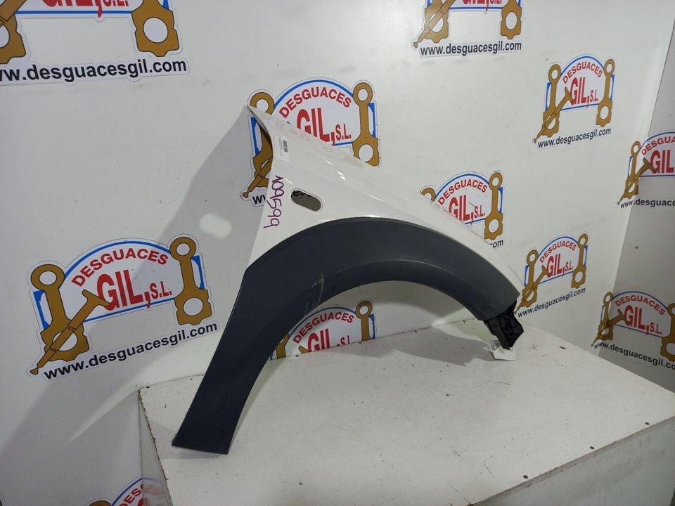 ALETA DELANTERA DERECHA SEAT ALTEA XL (5P5) Freetrack 4X4  2.0 16V T FSI / TSI (211 CV) |   05.09 - 12.12_img_2