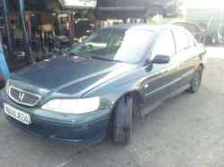 HONDA ACCORD BERLINA (CG7-9/CH1-7) 1.8 16V CAT