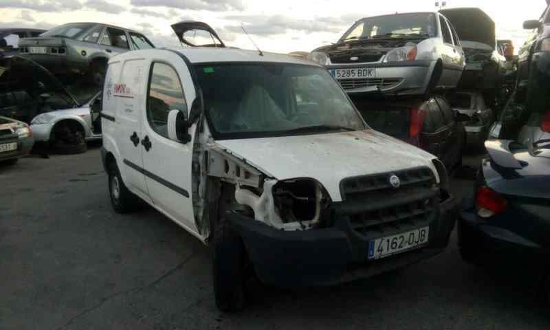 FIAT DOBLO CARGO (223) 1.9 JTD SX Furg. Panorama   (105 CV) |   01.04 - ..._img_0