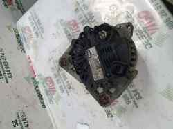 alternador renault megane ii berlina 5p 1.5 dci diesel   (106 cv) 8200386806