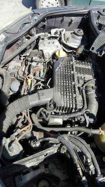 MANDO LUCES RENAULT KANGOO (F/KC0) 1.4 Rapid Plus  1.5 dCi Diesel (82 CV) |   12.02 - ..._img_5