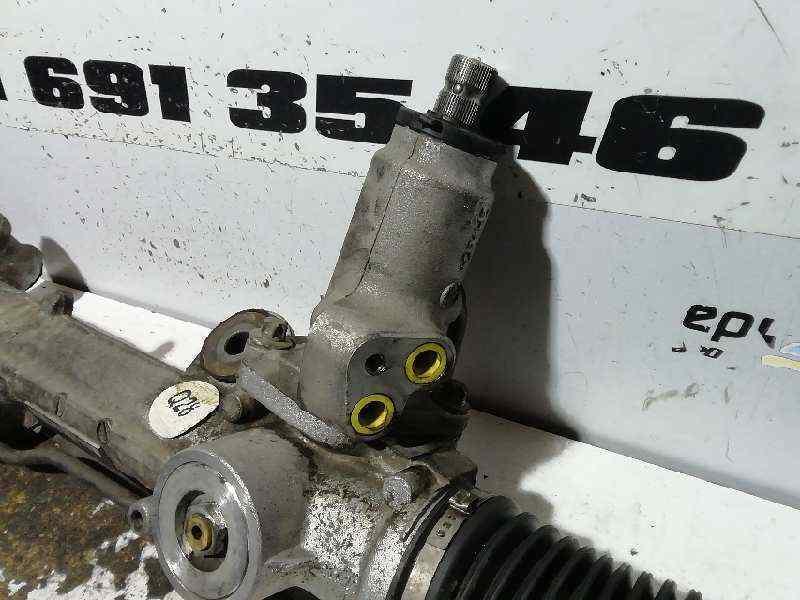 CREMALLERA DIRECCION MERCEDES CLASE C (W203) BERLINA 180 Compressor (203.046)  1.8 CAT (143 CV) |   03.02 - 12.06_img_3