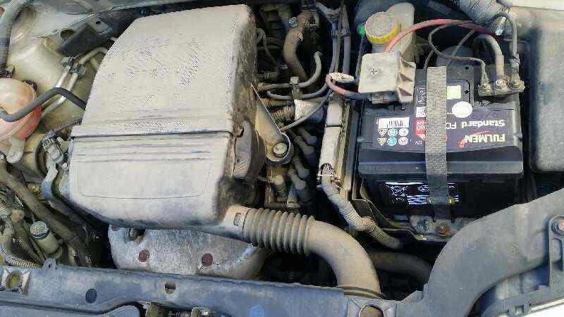 ALTERNADOR FIAT PANDA (169) 1.2 8V Dynamic   (60 CV) |   09.03 - 12.12_img_4