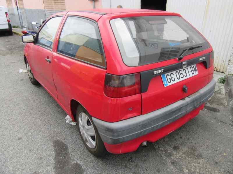 SEAT IBIZA (6K) CL  1.05 CAT (AAU) (45 CV) |   09.95 - 12.96_img_2