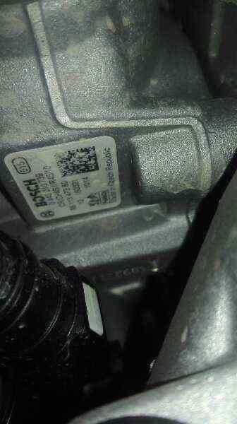 MOTOR COMPLETO PEUGEOT 208 Access  1.6 Blue-HDI FAP (75 CV) |   ..._img_4