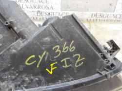 FARO IZQUIERDO AUDI A3 (8P) 2.0 TDI Ambiente   (140 CV)     05.03 - 12.08_mini_2
