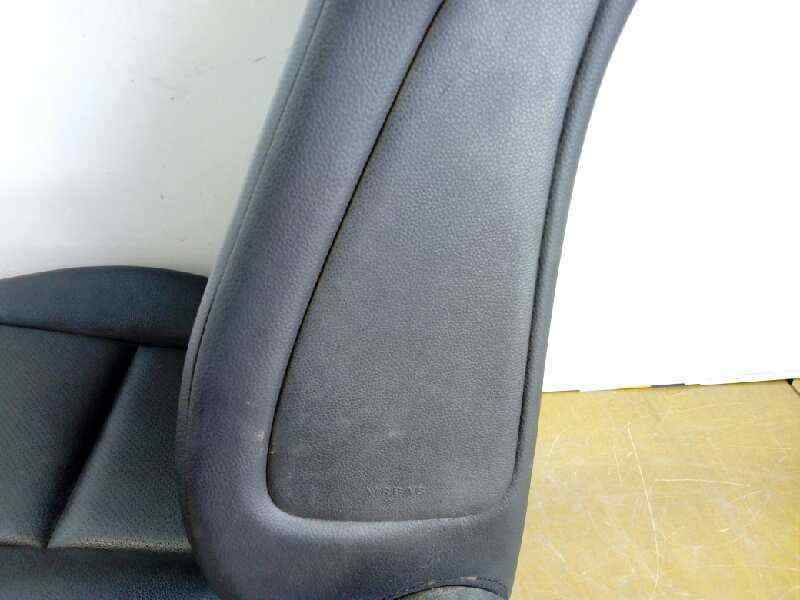 ASIENTO DELANTERO IZQUIERDO MERCEDES CLASE C (W204) FAMILIAR C 220 T CDI BlueEfficiency (204.202)  2.1 CDI CAT (170 CV) |   01.11 - 12.14_img_5