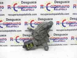 motor limpia delantero citroen c4 picasso exclusive 2.0 16v cat (rfj / ew10a) (140 cv) 2007-2009