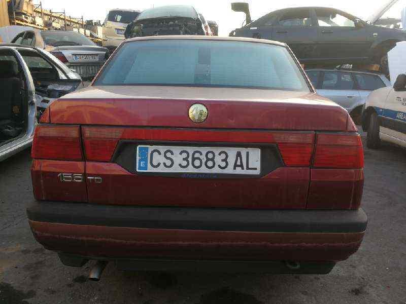 ALFA ROMEO 155 2.0 TD (I/E)   (90 CV) |   04.96 - ..._img_5