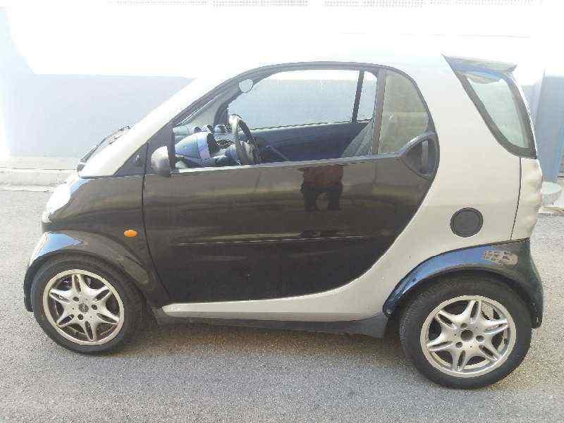 PUERTA DELANTERA DERECHA SMART MICRO COMPAPCT MICRO COMPACT CAR       ... _img_5