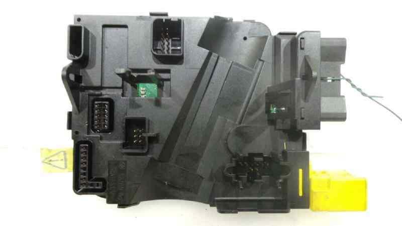 MODULO ELECTRONICO AUDI A3 SPORTBACK (8P) 2.0 TDI Ambiente (DPF)   (140 CV) |   04.05 - 12.12_img_0