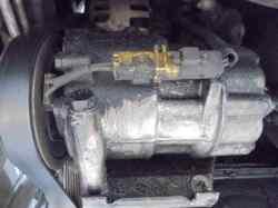 compresor aire acondicionado peugeot bipper básico  1.4 hdi (68 cv) 9671456680