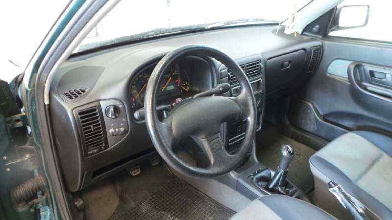 SEAT CORDOBA BERLINA (6K2) CLX  1.9 Diesel (1Y) (68 CV) |   02.93 - 12.96_img_1