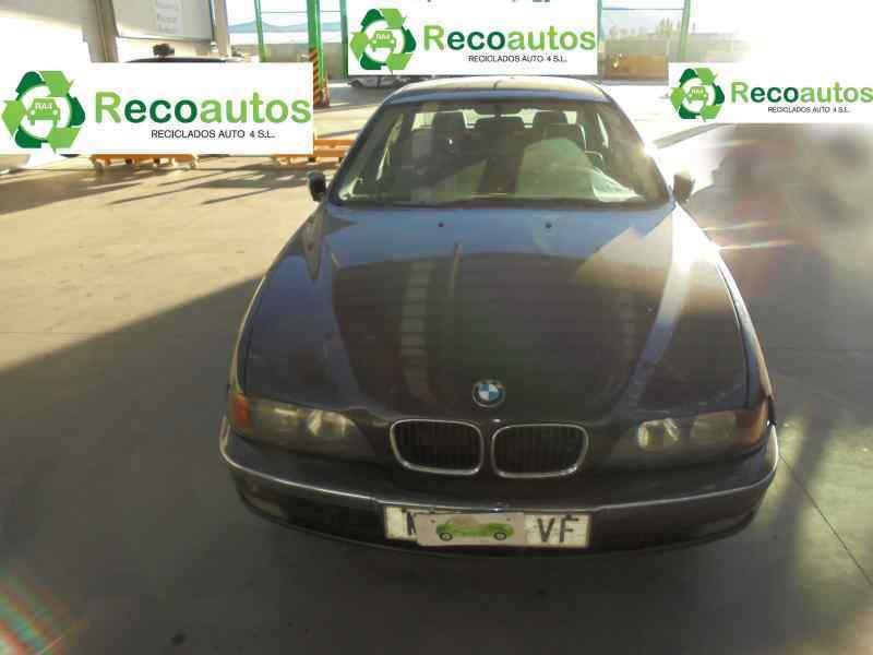 RADIADOR AGUA BMW SERIE 5 BERLINA (E39) 520i  2.0 24V (150 CV) |   09.95 - 12.00_img_4