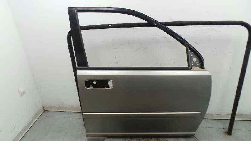 PUERTA DELANTERA DERECHA NISSAN X-TRAIL (T30) Comfort Plus  2.2 dCi Diesel CAT (136 CV)     08.03 - 12.05_img_0