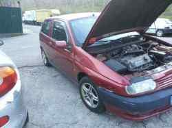 ALFA ROMEO 145 2.0 Turbodiesel