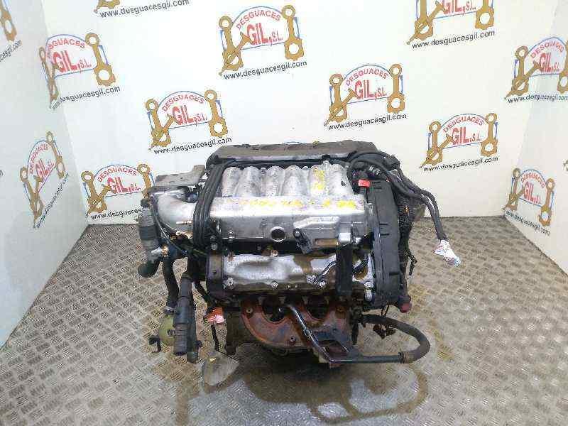 MOTOR COMPLETO PEUGEOT 406 COUPE (S1/S2) 3.0 V6   (190 CV) |   07.97 - 12.00_img_2