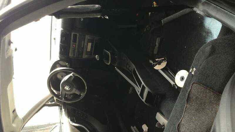 SEAT LEON (1M1) Sport F.R.  1.9 TDI (150 CV)     04.02 - 12.05_img_1